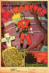 Super Duper Comics 03 - 03