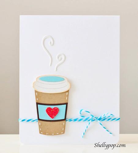 Tea&Coffee1