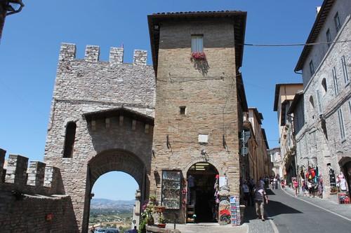 20120810_5192_Assisi