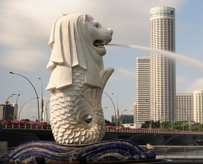 Singapore_Sightseeing