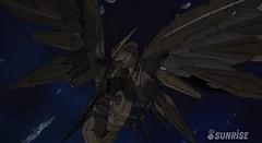 Gundam AGE 4 FX Episode 45 Cid The Destroyer Youtube Gundam PH (10)