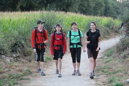 Spain Sept 19 Ferreiros 003