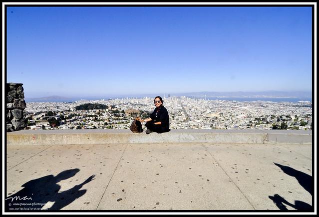 Copy San Fo City Tour 411