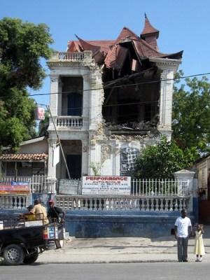 Haiti Weekend 056