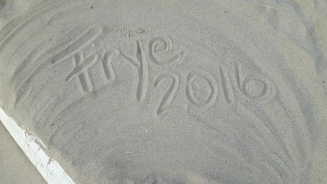 Frye vacation 2016