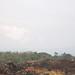 Mount Cameroon climb impressions, day 3 - IMG_2490_v1
