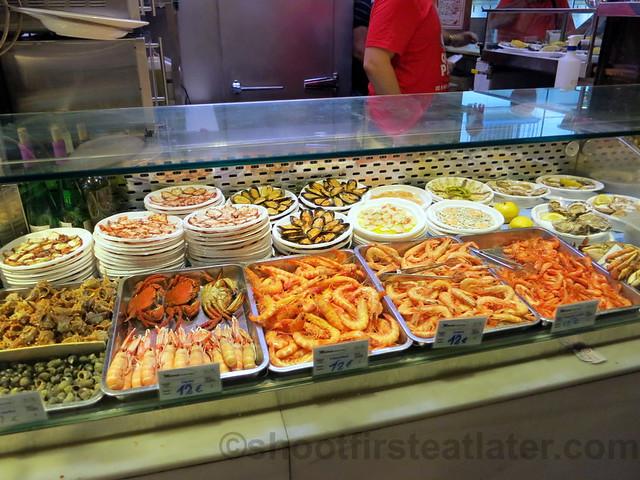 Mercado San Miguel-024