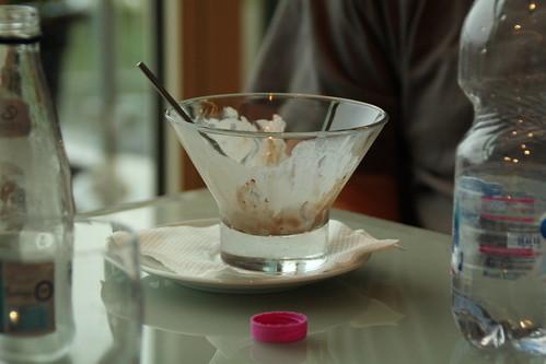 Splendid gelato