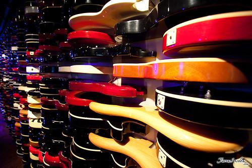 Hard Rock (NY)