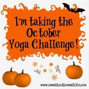 october-yoga-challenge-e1349041827281