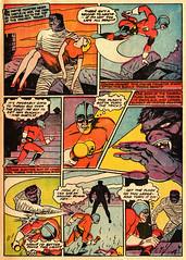 Super Duper Comics 03 - 09