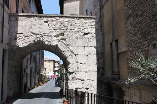 20120812_5446_Spoleto