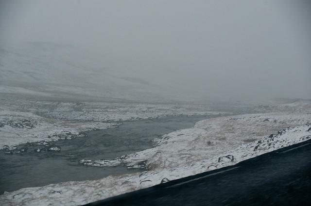 SnowstormIceland2012-9.jpg