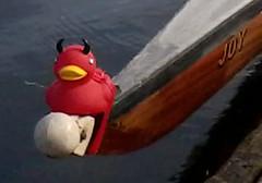 devil-duck-joy