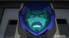 Gundam AGE 4 FX Episode 49 The End of a Long Journey Youtube Gundam PH (186)