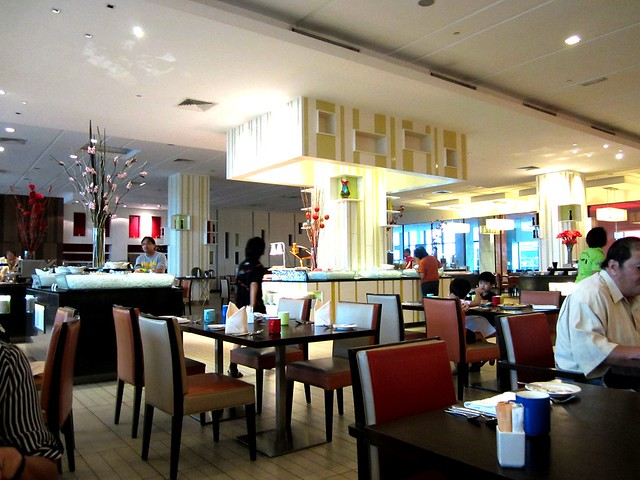 The Eatery 2