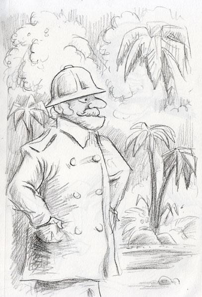 ColonelMustard