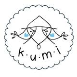 Kumi Logo Small-w