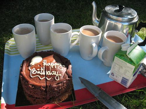 HAW 08 1 Rachel's cake