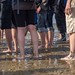 Cam underfoot 10 Wattwanderung