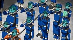 Gundam AGE 4 FX Episode 48 Flash of Despair Youtube Gundam PH (120)