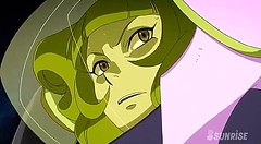 Gundam AGE 4 FX Episode 48 Flash of Despair Youtube Gundam PH (146)