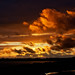 Sunset - Haverigg | 28th July 2012 [explored]