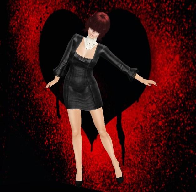 I <3 Rouge_012