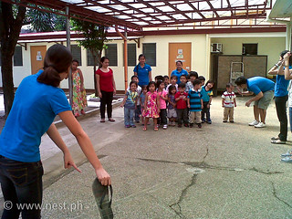 Quezon City-20120924-00673
