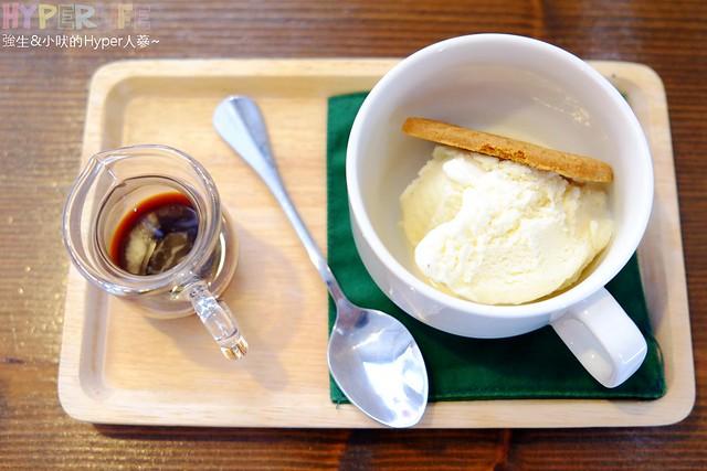 筆堆美式餐廳Bidui Food & Drinks (13)