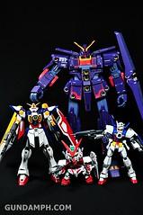 GFF MC #1003 MRX-010 Psycho Gundam MK-II (98)