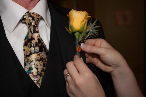 Tyler & Lauren Wedding-105