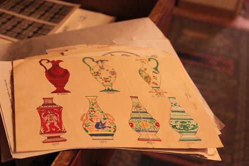 20120814_5582_Deruta-fornace-Biano-watercolours