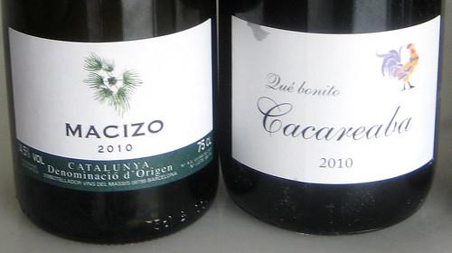 Rioja part II 176
