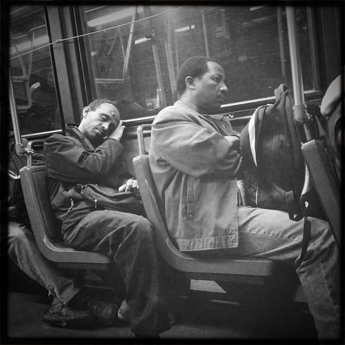 Fatigue 0650