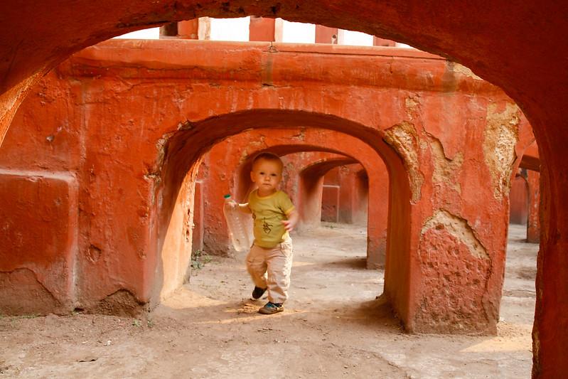 Jantar Mantar_MG_2078October 31, 2012
