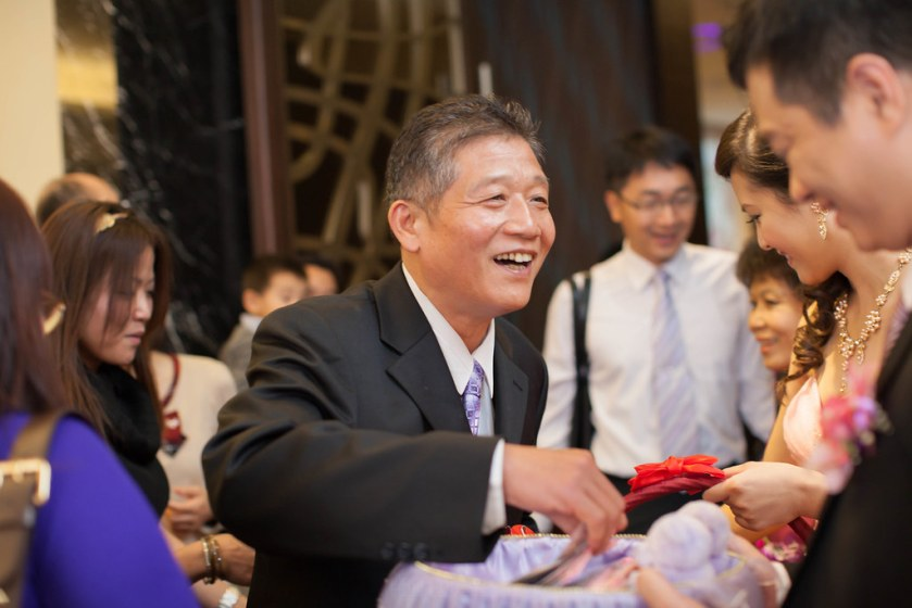 Wedding-精-0162