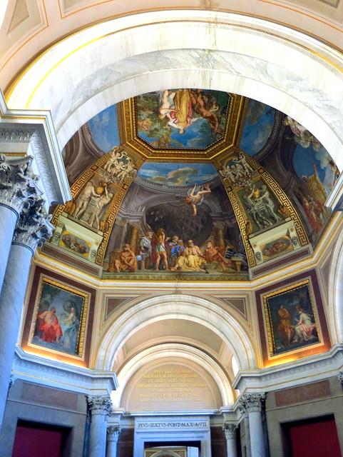 Vatican Museum-011