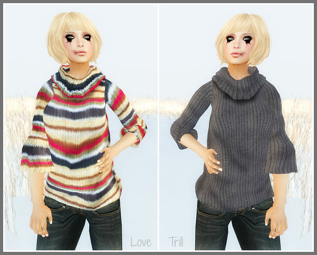 sweaters433
