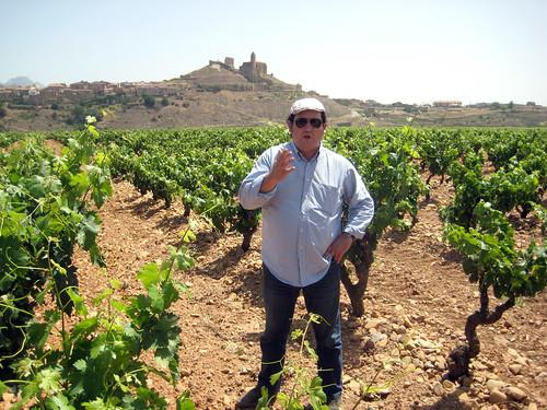 Rioja part II 091