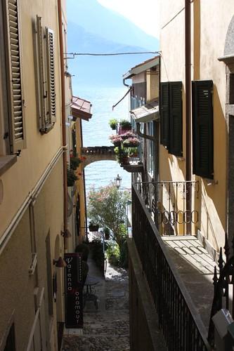 20120816_5749_Varenna-villa-Monastero
