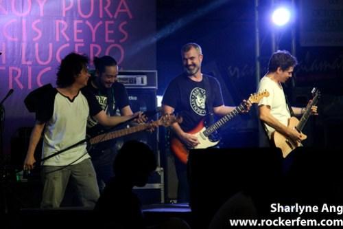 Razorback 6