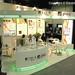 Tri-K-NYSCC-ExhibitCraft-NJ-Tradeshow-Display