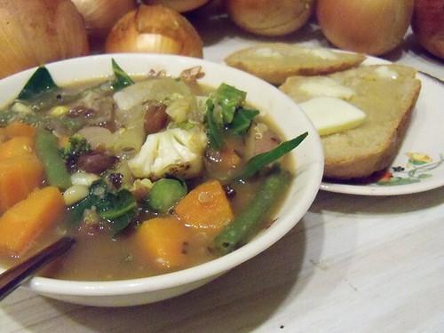 veggie soup2