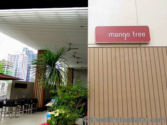 Mango Tree (Bonifacio High Street)-001