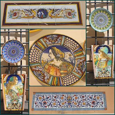 page-Deruta-ceramics