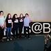 TEDxKidsBC2012_11-IMG_6666