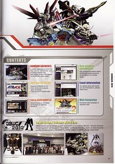Gunpla Catalog 2012 Scans (43)