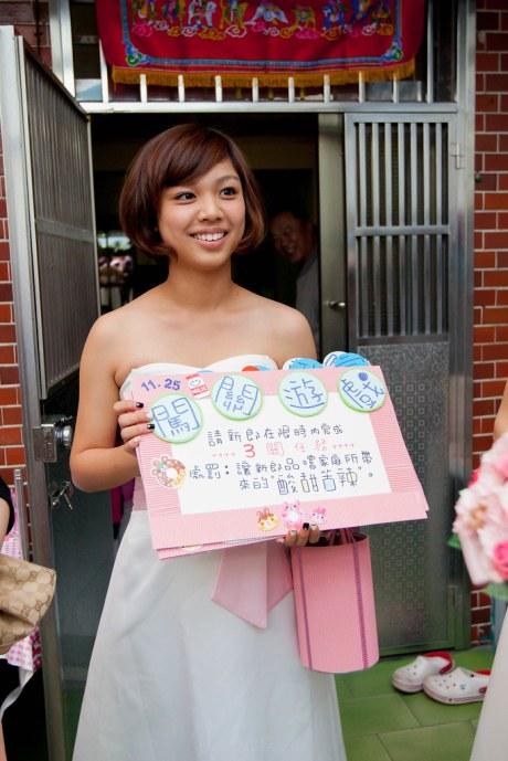 Wedding-精-0032