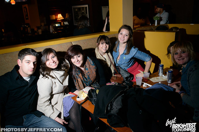 inaug2013partyforBYT08